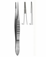 Delicate Dissecting, Microscopic, Sterilizing Forc
