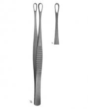Denis-Browne Intestinal Forceps