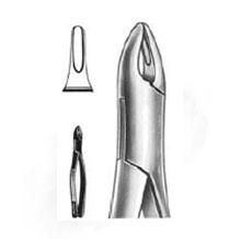 Dental Forceps American Pattern Fig.1B