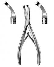 Bone Cutting Forceps Gardner
